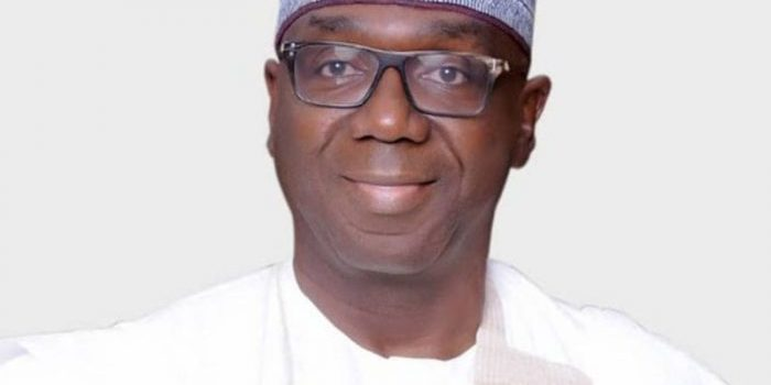 Alleged Certificate Scam to Blackmail Kwara Governor- Elect, Says APC Chieftan