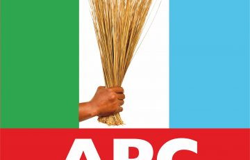 APC NWC Meets Ahead Of Buhari Meeting